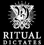 Ritual Dictates