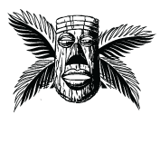 The Shameful Tiki Room
